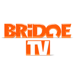 Бридж ТВ (Bridge TV) онлайн бесплатно