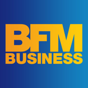 BFM Business онлайн бесплатно
